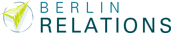 Berlin Relations Logo